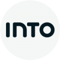 Collectieve overeenkomst franchisenemers INTO