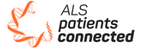ALS-patients-connected4