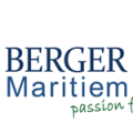 Diverse administratieve en fiscale diensten Berger Maritiem