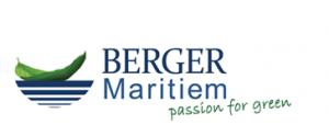 Berger Maritiem