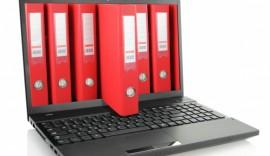 E-facturatie en de wettelijke bewaarplicht: hoe zit dat eigenlijk?