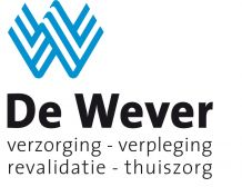 De Wever interim
