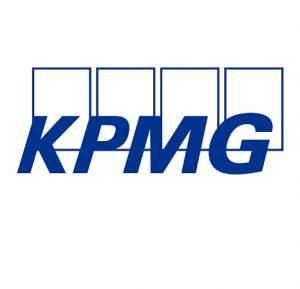 Interim KPMG